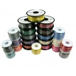 8 AWG Tinned Marine Primary Wire