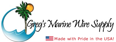 Greg's Marine Wire Supply